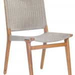 Roxana_Dining_Chair