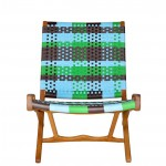 Roxy-Folding-Chair-Green-(1)