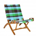 Roxy-Folding-Chair-Green-(2)
