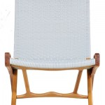Roxy_Folding_Chair_White1