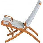 Roxy_Folding_Chair_White2