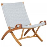 Roxy_Folding_Chair_White