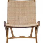 Roxy_Folding_Lounge_Chair1