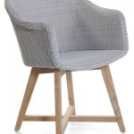 Skal_Arm_Chair