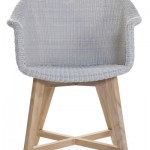 Skal_Arm_Chair1