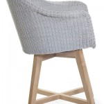 Skal_Arm_Chair2