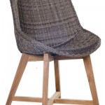 Skal_Dining_Chair_2