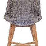 Skal_Dining_Chair_21