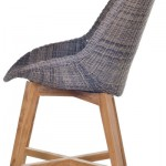 Skal_Dining_Chair_22