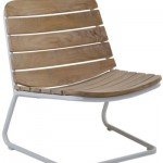 Sydney_Lounge_Chair