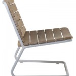Sydney_Lounge_Chair2