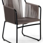 Tiga_Arm_Chair