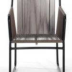 Tiga_Arm_Chair1
