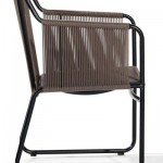 Tiga_Arm_Chair2