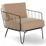 Zinobia_Lounge_Chair