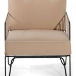 Zinobia_Lounge_Chair1