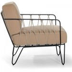Zinobia_Lounge_Chair2