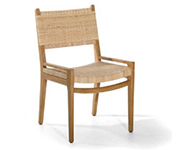 Hardy Dining Chair FOC