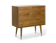 Denon Chest 4 Drawers