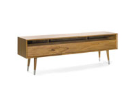 Denon TV Desk
