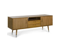 Denon TV Chest