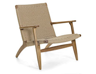 Roxana Lounge Chair