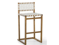 Hanyou Bar Chair