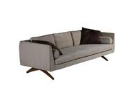 Zizetta Sofa