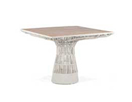 Buli Dining Table