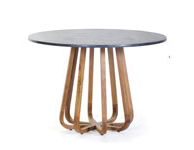 Eleni Dining Table