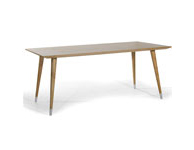 Denon Dining Table