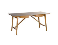 Scandic Writing Desk