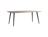 Mols Dining Table