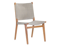 Roxana Dining Chair