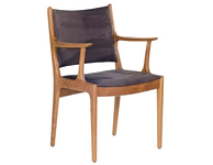 Laurel Arm Chair