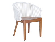 Brega Arm Chair