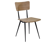 Mols Dining Chair