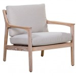Americana-Lounge-Chair-White-wash