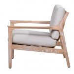 Americana-Lounge-Chair-White-wash2