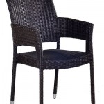 Barollo-Arm-Chair
