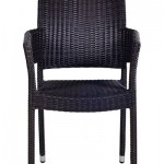 Barollo-Arm-Chair1