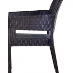 Barollo-Arm-Chair2