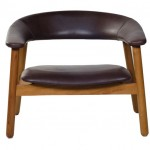 Boomerang-Lounge-Chair-Dark-Brown1