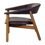 Boomerang-Lounge-Chair-Dark-Brown2