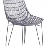 Buli-Dining-Chair