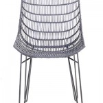 Buli-Dining-Chair1