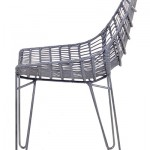 Buli-Dining-Chair2