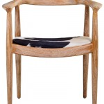 Danish-Chair-Cowskin1