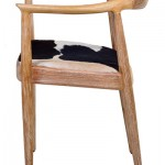 Danish-Chair-Cowskin2