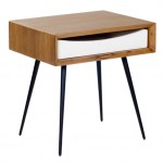 Mols-Night-Table